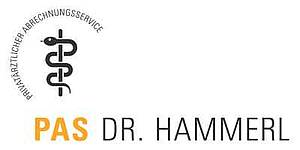 PAS Dr. Hammerl